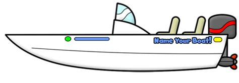 boat cartoon step by step cartoon boat step by step drawing lesson