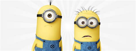 Me Me Me 2 - despicable me 2 review ign