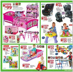 Black Friday 2015 Deals On Car Seats Walmart Black Friday Ad 2015 Black Friday Walmart 2015
