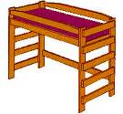 bunk bed definition bunk bed loft bed and trundle bed definitions