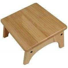 Medela Nursing Stool In by 1000 Images About Stool Plans On Foot Stools