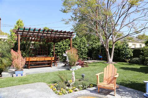 backyard upgrades burbank real estate news and information