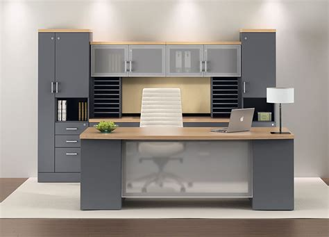 Modern Executive Office Furniture by Office Anything Furniture Luxury Executive Desk