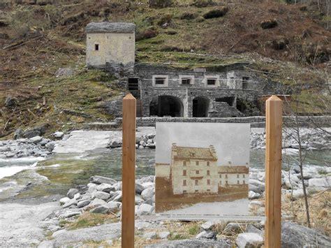 Bagni Di Craveggia by Die 171 Bagni Di Craveggia 187 Im Onsernonetal Lukas Denzler