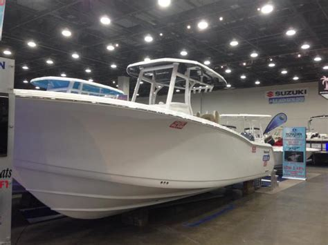 tidewater boats for sale in michigan tidewater boats for sale in michigan