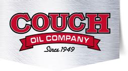 couch oil and gas durham commercial diesel propane lp gas couch oil