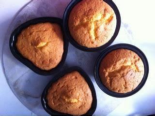 kuchen mit reismehl mini kuchen glutenfrei backen mit reismehl