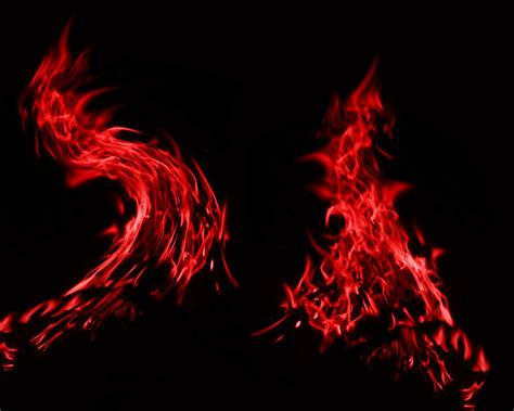 red and black design red and black designs this is the beautiful flames black