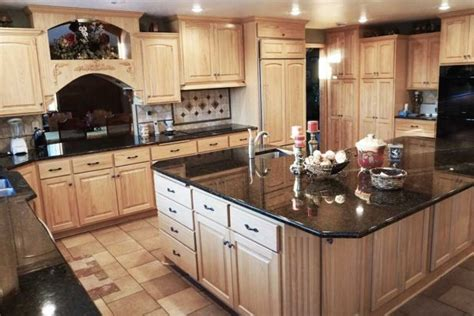 tiny house kitchen jb home improvers no equity loans for your home and more jb home improvers