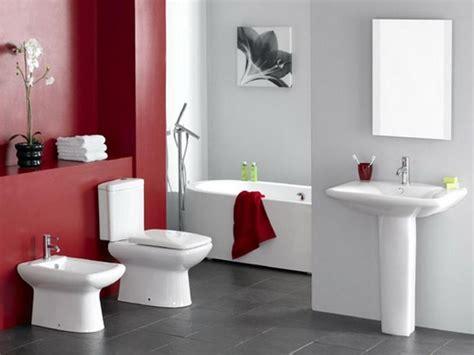 modern classic bathroom ideas