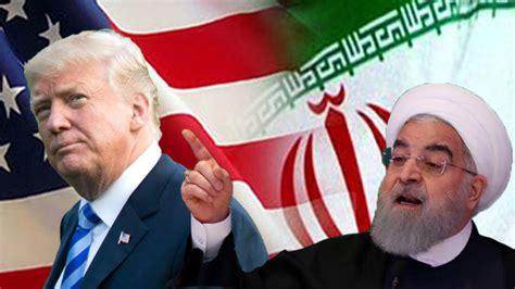 donald trump iran donald trump sets timing for iran nuclear deal decision