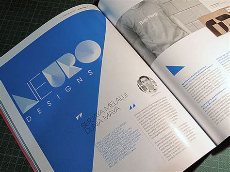 design concept magazine malaysia neuro designs blog neuro designs in concept magazine