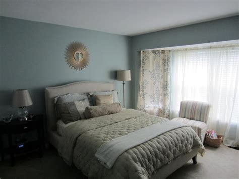 sherwin williams bedroom colors sherwin williams quietude paint colors pinterest