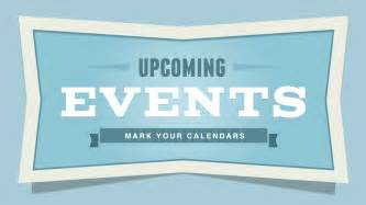 Events In Upcoming Events Glp Events