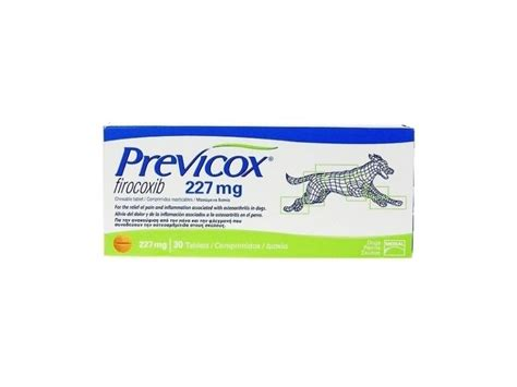 previcox dosage for dogs previcox tablets for dogs vetmedsdirect