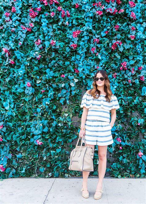 los angeles wall mural los angeles murals colorful walls los angeles
