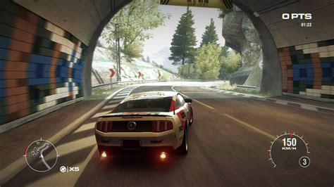 racing games for pc list free download full version grid 2 download free for pc free games download