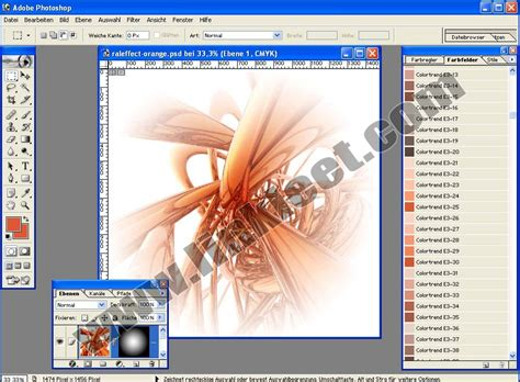 Adobe Photoshop Free Download Full Version In Urdu | adobe photoshop 7 0 free download full version onilne