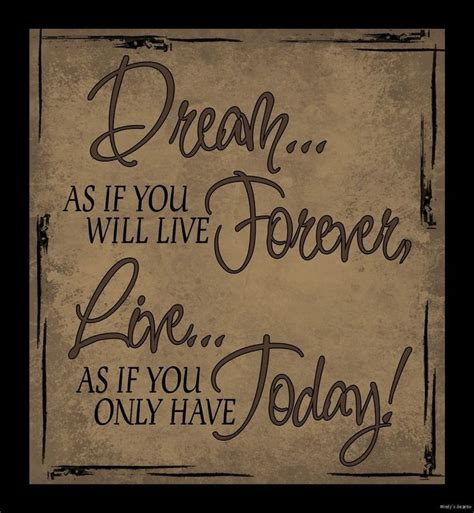 Wall Decor Quotes Signs » Home Design 2017