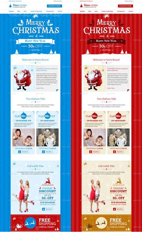 christmas newsletter templates  create printable   newsletters