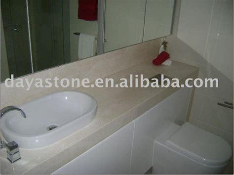 High Gloss Laminate Countertops by High Gloss Laminate Countertops Buy Laminate Countertops
