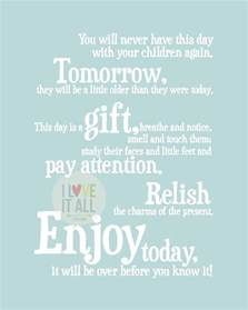 quotes about baby shower day quotesgram