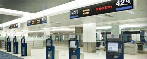 how to get global entry or tsa pre check for free points