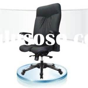 Office Chair Base Assembly Replacement Office Swivel Chair Base Assembly Replacement