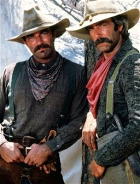 im looking for the sweater tom selleck wears in this prairiemary tom selleck s wardrobe