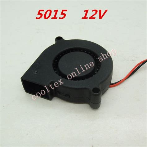 12 volt fans for cing 5015 blower fan fan 12 volt brushless dc fans