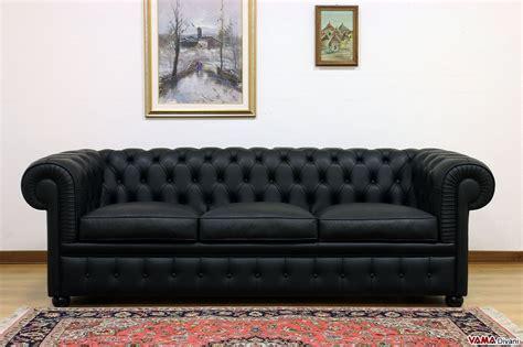 divani chesterfield prezzi divano chesterfield prezzo idee per il design della casa