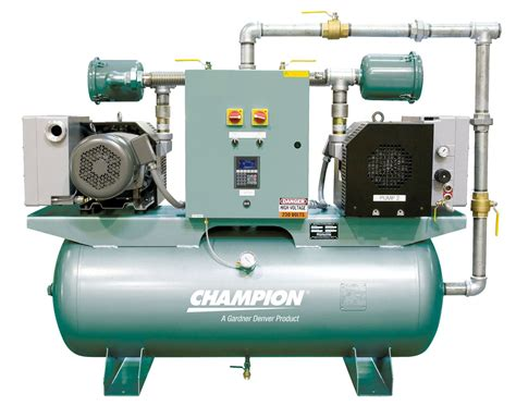 Vakum Kompresor Chion Industrial Vacuum Quote Mcguire Air Compressors
