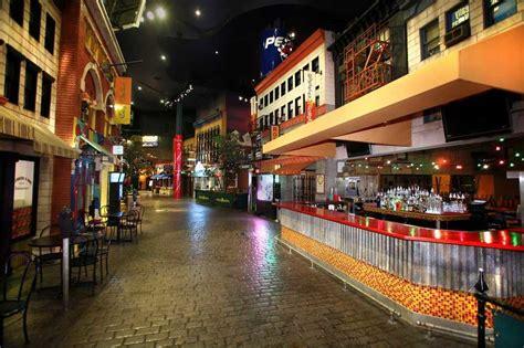 new york new york hotel casino deals reviews las
