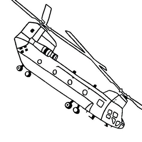apache helicopter coloring page ch 47sd chinook apache helicopter coloring pages best