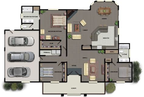 house plans with virtual tours latest house design signs plans google search my plans pinterest latest house designs