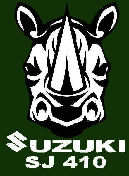 Samurai Bellino www zukimania org gt forum gt disegno suzuki