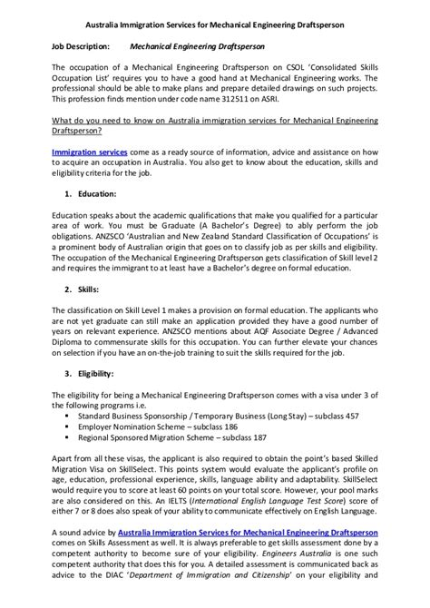 cover letter for immigration application sle cover letter for immigration application free