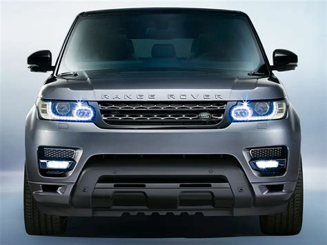 mercedes land rover white comparison land rover range rover sport suv 2015 vs