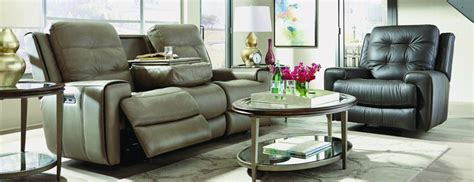 As Furniture Canton Ohio by Furniture Stores Canton Ohio 28 Images Andreas