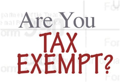 florida tax exempt entities sales and use tax help