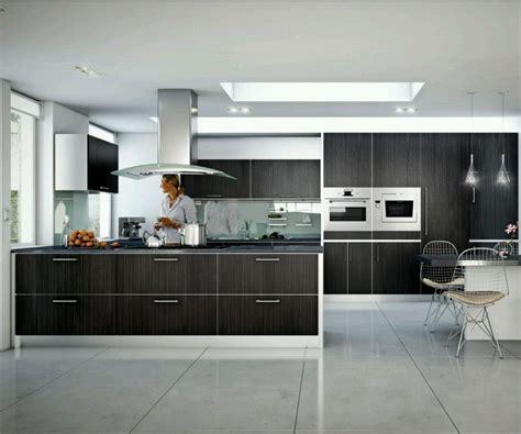 kitchen renovation trends   ideas  inspire