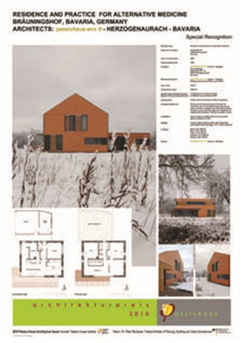 layout architecture and design 1000 images about architectural poster designs on