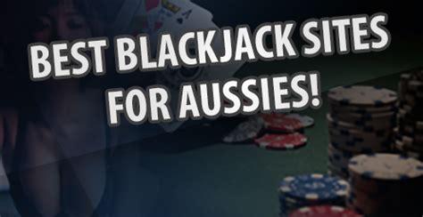 best blackjack best blackjack casino bepac