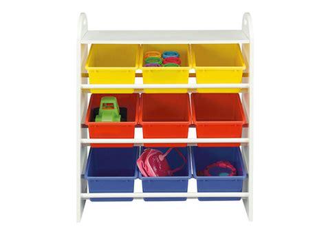 meuble de rangement chambre enfant enfants 70 meubles de rangement ultra pratiques