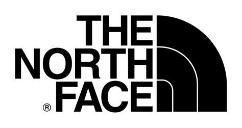 north facing north face logo north face symbol meaning history and