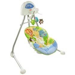 animal baby swing fisher price animals of the world cradle swing reviews in