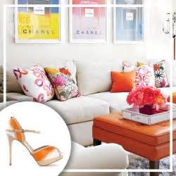 Fashion Home Interiors Fashion Home Decor