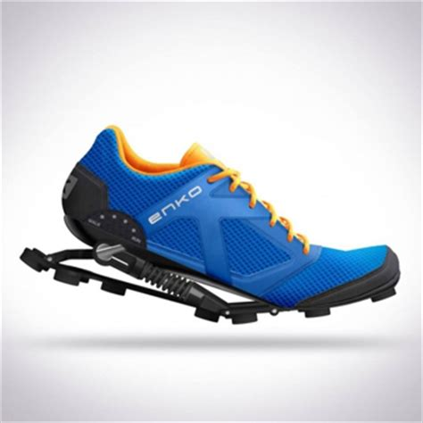 high impact sneakers high impact running shoes moreinspiration