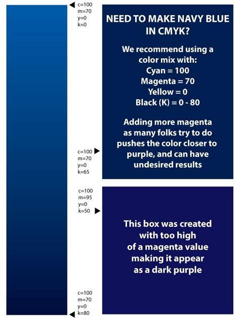 navy blue color code color code book blue murderthestout