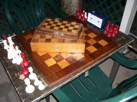 interesting chess sets interesting chess sets chess